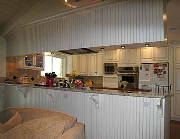 Superb ... Inspiration Kitchen Dividers Cabinets