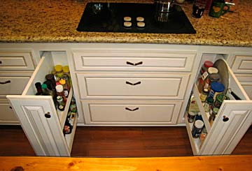 148 best kitchen #cabinet images on pinterest