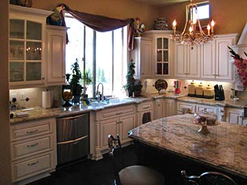 kitchen cabinets southern california index of images 6394